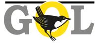 GOL Milano - Gruppo Ornitologico Lombardo