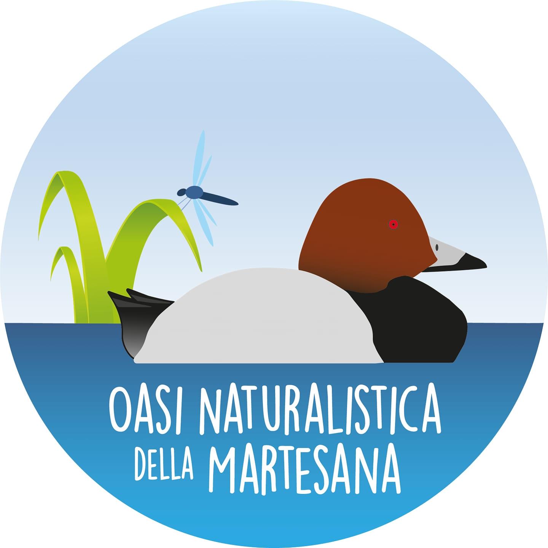 """Visita guidata GOL """"Oasi Naturalistica della Martesana"""""""